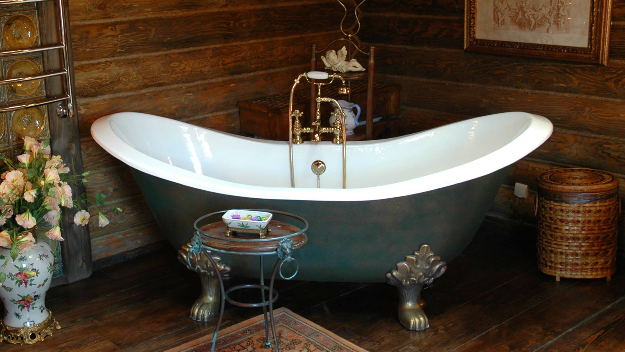bath-resurfacing-featured