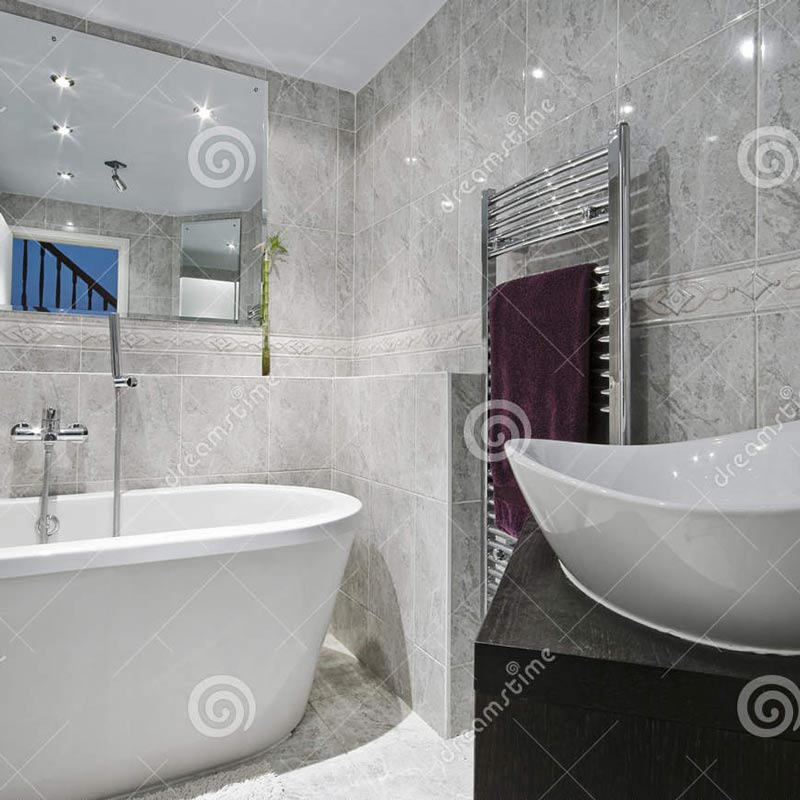 Fine Kitchen And Bath Tile Flooring Huge All Glass Bathroom Mirrors Rectangular Bathroom Wall Tiles Pattern Design Ensuite Bathroom Design Ireland Youthful Kitchen And Bathroom Edmonton PinkLuxury Bath Rugs Re Enamel Bath Cost   Rukinet